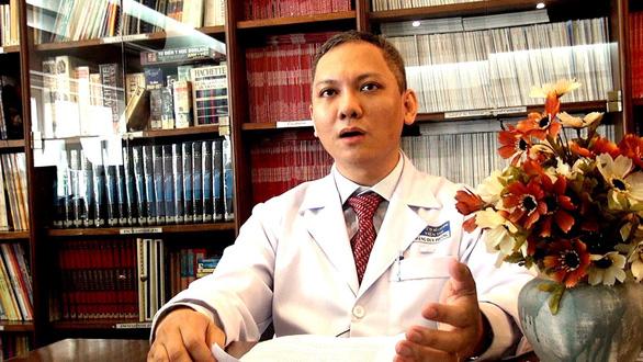 Người bị bệnh tim mạch nên kiêng ăn gì? - Ảnh 1.