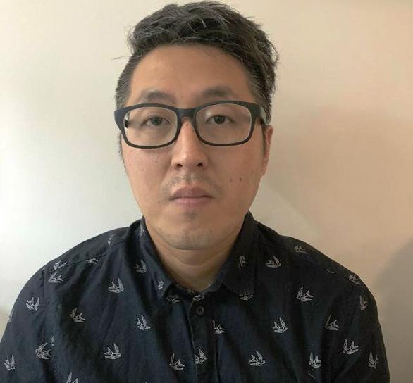 Giám đốc Hàn Quốc bỏ thuốc mê sát hại đồng hương man rợ - Ảnh 1.
