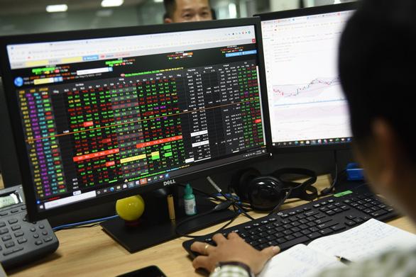 VAFI: Tăng lô giao dịch tối thiểu lên 100 cổ phần sẽ đẩy nhà đầu tư nhỏ lẻ vào cổ phiếu rác - Ảnh 1.