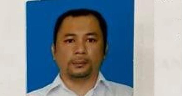Truy nã ông Lê Xuân Định, giám đốc Công ty Khương Điền - Ảnh 1.
