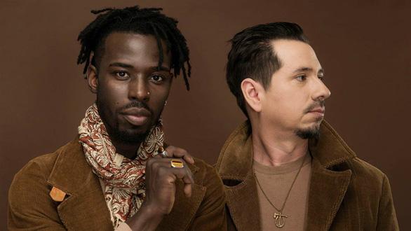 Grammy 2021: Lặn xuống lắng nghe đời sống âm nhạc dưới lòng sâu - Ảnh 1.