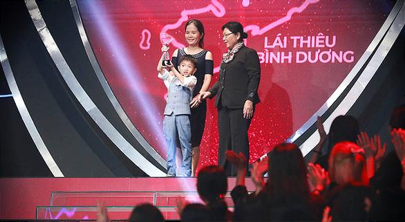 Siêu trí tuệ Việt Nam tập 2: Ba thí sinh quá xuất sắc - Ảnh 6.