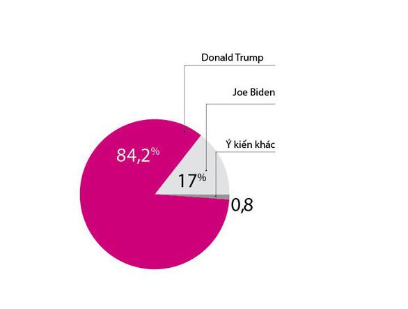 Xem tường thuật trực tiếp Bầu cử Mỹ 2020 trên tuoitre.vn - Ảnh 4.