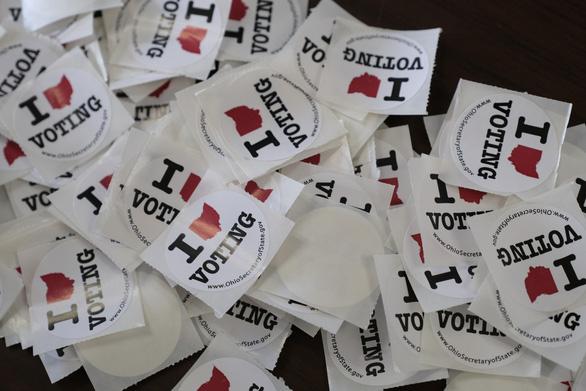 Xem bầu cử Mỹ, nên chờ kết quả từ bang nào? - Ảnh 2.