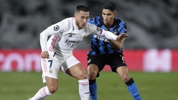 Điểm tin thể thao tối 30-11: Hazard nghỉ trận gặp Shakhtar, cầu thủ Wolverhampton bị nứt hộp sọ - Ảnh 1.