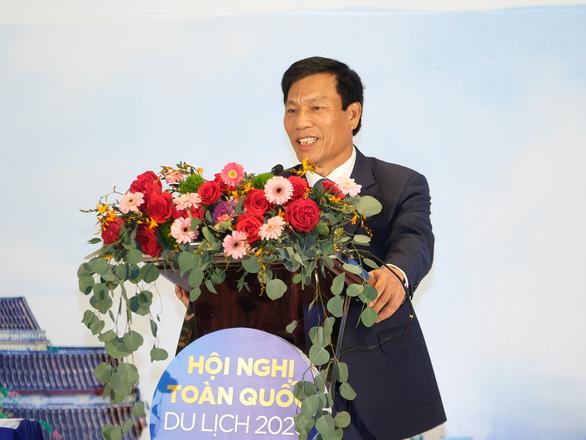 Công ty Vịnh Thiên Đường đánh giá cao triển vọng du lịch nội địa trong và sau COVID-19 - Ảnh 2.