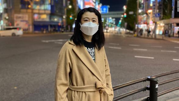 Nhật Bản: Số người tự tử trong tháng 10 nhiều hơn số người chết vì COVID-19 - Ảnh 1.