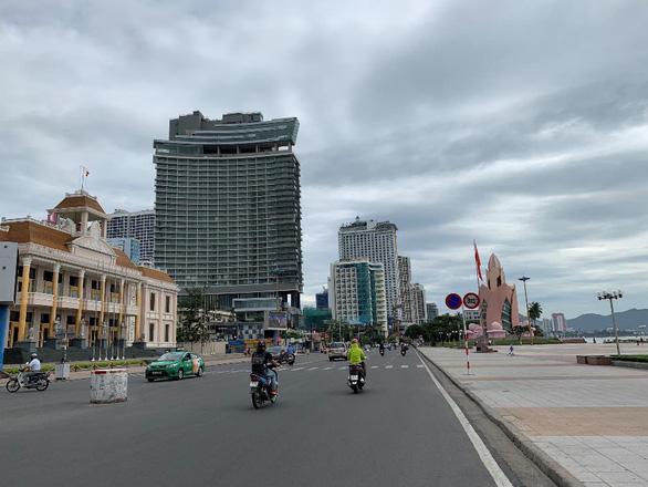 Căn hộ ở sở hữu lâu dài - lựa chọn hàng đầu tại thị trường Nha Trang - Ảnh 1.