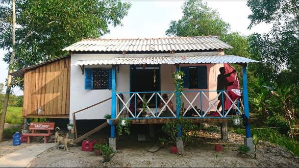 Traveloka Việt Nam chung sức ủng hộ đồng bào miền Trung - Ảnh 2.