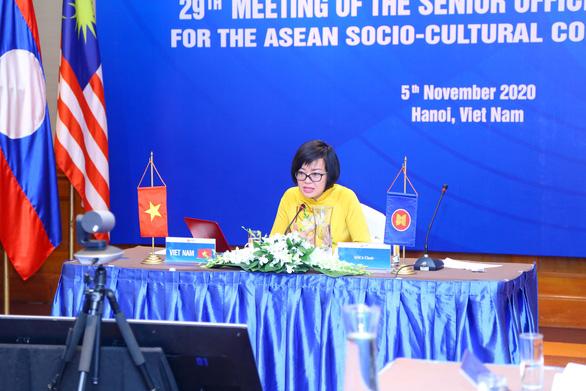 Việt Nam và ASEAN ủng hộ Timor Leste tham gia các hoạt động chung - Ảnh 1.