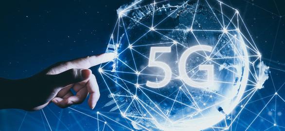Chiếm lĩnh thị trường smartphone 5G ở Việt Nam: Samsung và bài toán sẵn lời giải đáp - Ảnh 3.