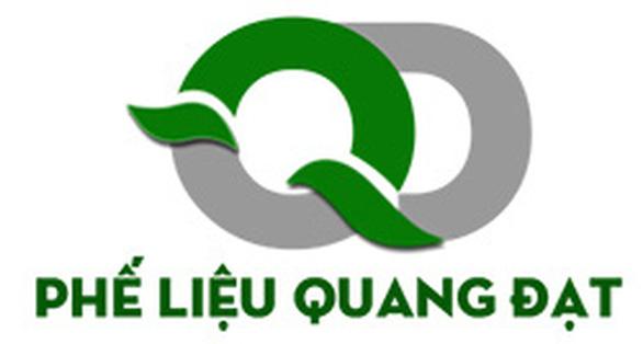 Quang Đạt - Công ty thu mua phế liệu chuyên nghiệp - Ảnh 1.
