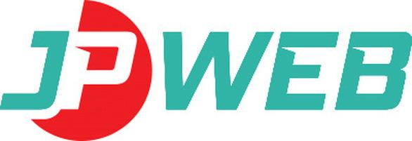 JPWEB - Dịch vụ Marketing Online hiệu quả - Ảnh 1.