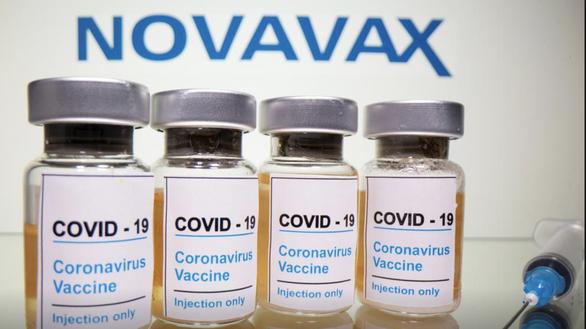 Úc thêm 500 triệu đôla giúp Thái Bình Dương và Đông Nam Á tiếp cận vắc xin COVID-19 - Ảnh 1.