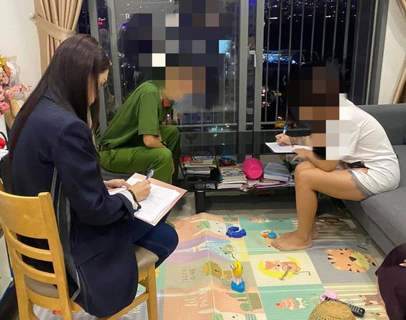 Hương Giang tạm dừng hoạt động: Giới hạn của thách thức dư luận - Ảnh 2.