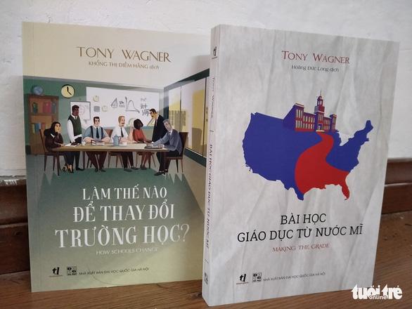 sách giáo dục (1)