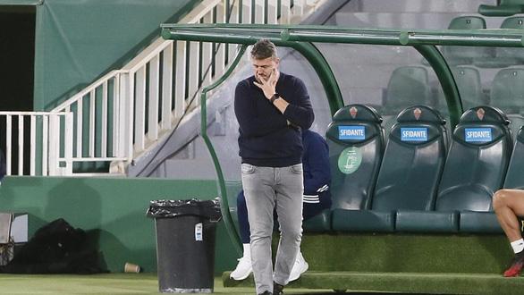 Điểm tin tối 9-11: Man Utd ngăn Lindelof lên tuyển Thụy Điển - Ảnh 3.
