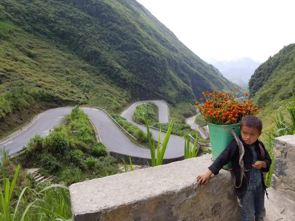 Thiên nhiên và con người là tiềm năng vô tận cho du lịch Tây Bắc, Đông Bắc - Ảnh 4.