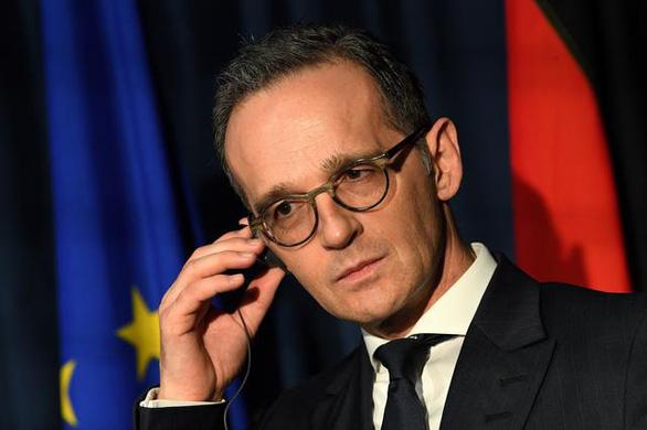 EU và ASEAN đồng ý trở thành đối tác chiến lược - Ảnh 1.