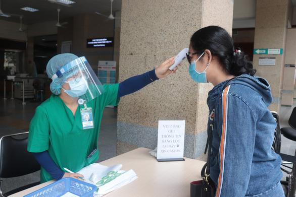 Thêm 4 ca mắc COVID-19 mới tại Phú Yên, cách ly ngay khi nhập cảnh - Ảnh 1.