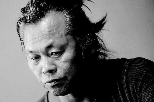 Đạo diễn Kim Ki Duk qua đời vì COVID-19 - Ảnh 1.