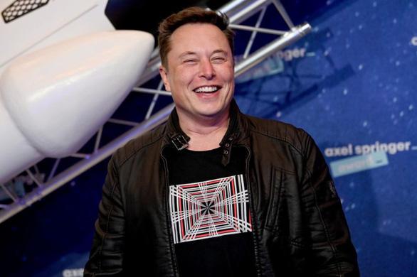 Indonesia đề nghị được làm điểm phóng tàu vũ trụ cho SpaceX - Ảnh 1.