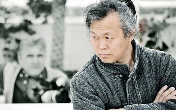 Kim Ki Duk: Ngôn ngữ tối giản, dị biệt kiệt cùng - Ảnh 1.