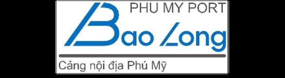 Cảng Bảo Long Phú Mỹ thông báo mời thầu - Ảnh 1.