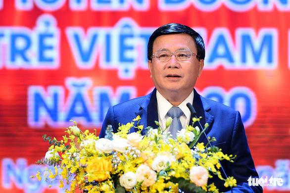 Bạn nghĩ Việt Nam lớn hay nhỏ - Ảnh 4.