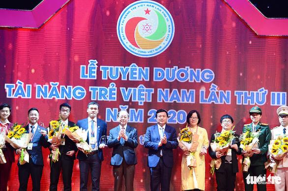 Bạn nghĩ Việt Nam lớn hay nhỏ - Ảnh 5.