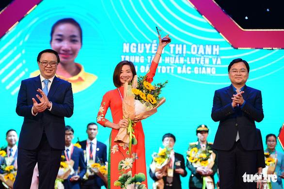 Bạn nghĩ Việt Nam lớn hay nhỏ - Ảnh 6.