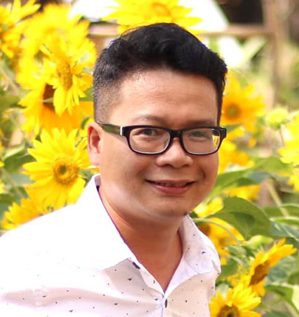 nguyen_thanh_nam_4a 13-12 1(read-only)