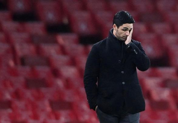Điểm tin thể thao tối 15-12: Messi lại bị yêu cầu giảm lương - Ảnh 2.