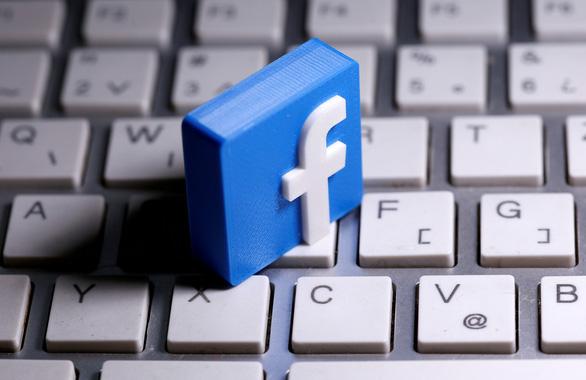 Facebook đá xoáy EU vì thiên vị Apple - Ảnh 1.