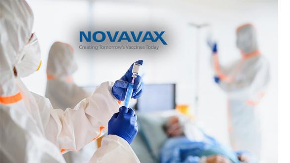Vắc xin COVID-19 chứa hạt nano có ảnh hưởng sức khỏe? - Ảnh 1.