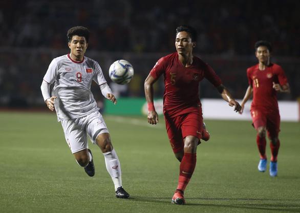 Thí điểm kinh doanh đặt cược bóng đá quốc tế tại VN: Cần đẩy nhanh việc thực hiện - Ảnh 1.