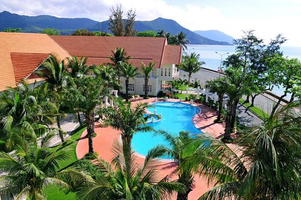 Saigontourist Group: Liên kết vùng mang đến  nhiều sản phẩm du lịch nội địa ấn tượng - Ảnh 1.