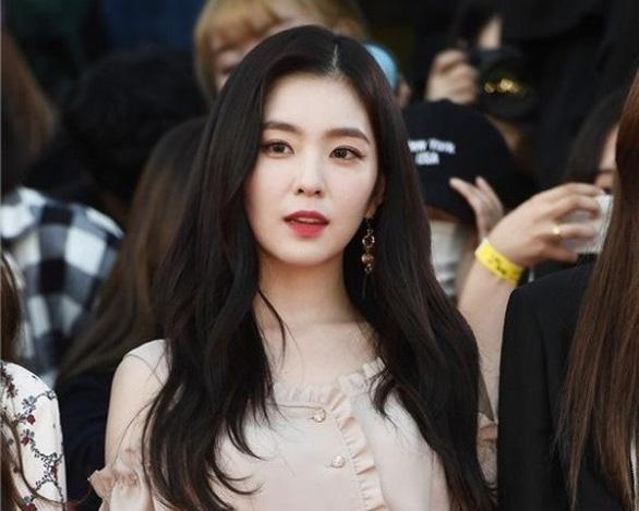 Showbiz Hàn 2020:  Vẫn scandal, thiệt hại vì COVID-19 và chấn động những cái chết - Ảnh 6.