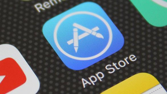 Ứng dụng nào được tải nhiều nhất trên iOS và iPad OS, tốt nhất trên Android? - Ảnh 1.