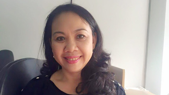 ths nguyen thi tam 1(read-only)