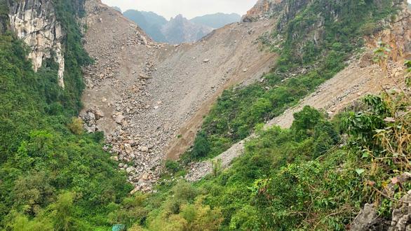 Loại bỏ 57 dự án, cương quyết thu hồi dự án để xảy ra mất rừng - Ảnh 1.