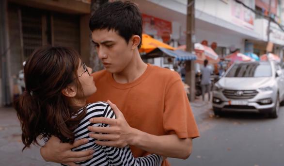 Charlie Nguyễn trải lòng về thất bại cay đắng của 'Người cần quên phải nhớ' - Ảnh 4.