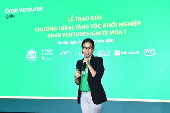 Startup Việt trong giai đoạn bình thường mới: Sẽ có thêm kỳ lân công nghệ? - Ảnh 2.