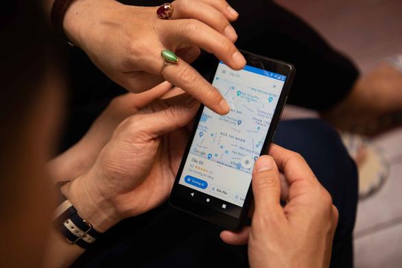 Viettel trao cơ hội sở hữu smartphone giá rẻ - Ảnh 2.