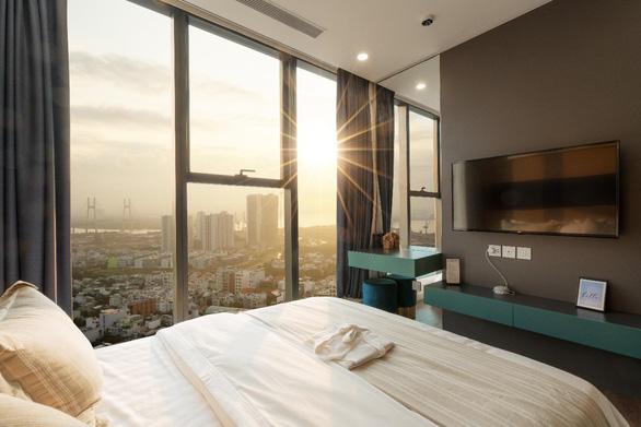 Khu Nam Sài Gòn sẽ bừng sáng bởi 9 tòa tháp dân cư - Ảnh 6.
