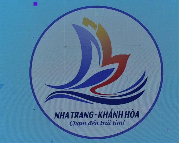 Khánh Hòa phát động chương trình kích cầu du lịch 2021 và bộ nhận diện logo, slogan mới - Ảnh 4.