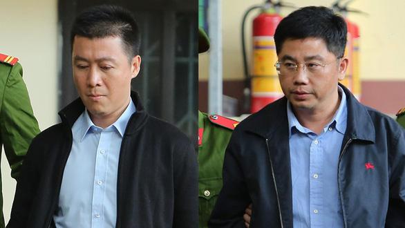 Hà Nội yêu cầu thanh tra về rửa tiền, thu nhập của người có chức vụ - Ảnh 1.