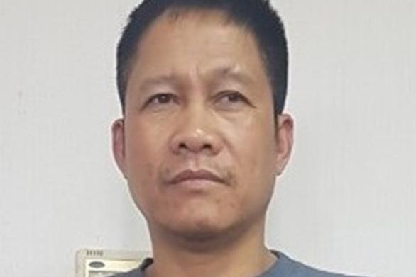 Khởi tố trùm buôn lậu tại Quảng Ninh và 9 đồng phạm - Ảnh 1.