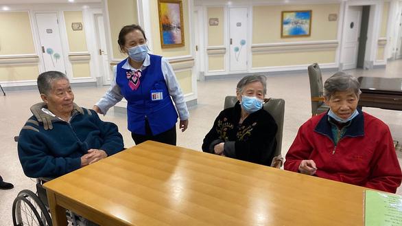 Du lịch Vũ Hán chật vật phục hồi một năm sau bùng phát dịch COVID-19 - Ảnh 4.