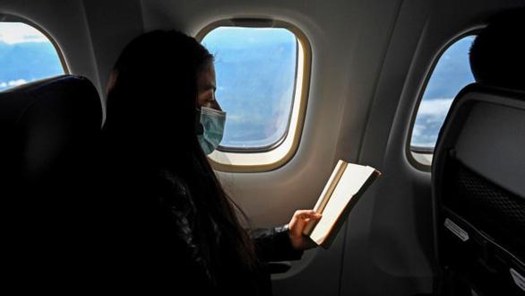 Năm COVID 2020: 10 điều ngành du lịch được hưởng lợi - Ảnh 6.